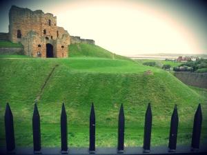 British Heritage site